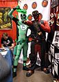 Fan Expo 2012 - Deadpools (8143105335).jpg