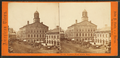 Faneuil Hall, Boston, Mass, by Soule, John P., 1827-1904 4.png