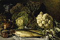 Fanny Churberg - Still Life with Vegetables and Fish - Google Art Project.jpg