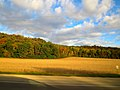 Far Eastern Edge of the Driftless Area - panoramio.jpg