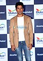 Farhan Akhtar graces the launch of Dulux Colour for the Year 2019.jpg