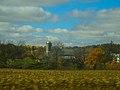 Farm near Denzer - panoramio (1).jpg