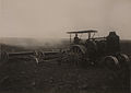 Farming by the Mance Farming Company of Viking, Alberta, Photo G (HS85-10-27438).jpg