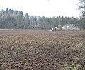 Farmland, Enochdhu - geograph.org.uk - 347591.jpg