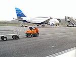Faroe Airport IMAG1334.jpg