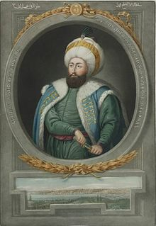http://upload.wikimedia.org/wikipedia/commons/thumb/0/0a/Fatih_II._Mehmet.jpg/220px-Fatih_II._Mehmet.jpg