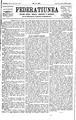 Federațiunea 1871-01-13, nr. 5.pdf