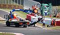 Felipe Massa 2014 British GP 008.jpg