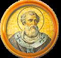 Felix IV.png