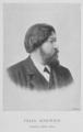 Felix Jenewein 1898 Mulac.png
