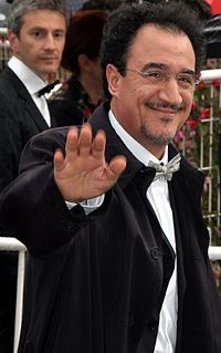 Fellag Algerian actor