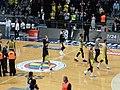 Fenerbahçe Men's Basketball vs Sakarya Büyüksehir Belediyespor TSL 20180523 (11).jpg