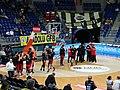 Fenerbahçe men's basketball vs Eskişehir Basket TSL 20180325 (26).jpg