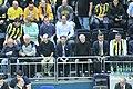 Fenerbahçe men's basketball vs Real Madrid Baloncesto Euroleague 20161201 (45).jpg