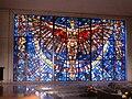 Fenster-Ehrenhalle-Wasserkuppe.JPG