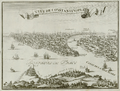 Fer - Veue de Constantinople.png