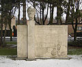 Ferdinand Snellaert - Sint-Amandsberg - België.jpg