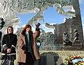 Fernández de Kirchner, Malvinas.jpg