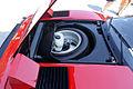 Ferrari 308 1983 GTSi QV Trunk CECF 9April2011 (14620981813).jpg