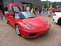 Ferrari 360 Spyder (9284473805).jpg