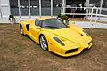 Ferrari Enzo - Flickr - andrewbasterfield.jpg