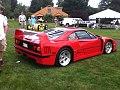 Ferrari F40 (7434300400).jpg
