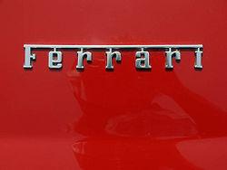 Ferrari z00.JPG