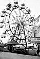 Ferris Wheel on the Pay Streak, Alaska Yukon Pacific Exposition, Seattle, 1909 (AYP 1274).jpg