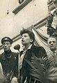 Festa dell' Unità 1946.jpg