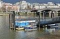 Festival Pier Mars 2014 04.jpg