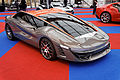 Festival automobile international 2013 - Bertone - Nuccio - 017.jpg