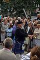 Festival de Cornouaille 2013 - Triomphe des sonneurs 08.jpg