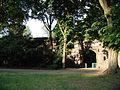 Festungsring-Köln-IV-Volksgarten-010.JPG