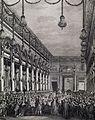Fetes donnees au Roi et a a Reine par la ville de Paris 2.jpg