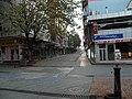 Fethiye caddesi istiklal caddesi kavşağı, çeşmelerr *kyg - panoramio.jpg
