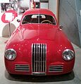 Fiat1100S 2.jpg