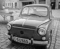 Fiat 600 Kunsthøgskolen i Oslo (215615).jpg
