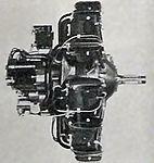 Fiat A.70.jpg
