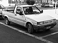 Fiat Fiorino pick up bianco e nero.jpg