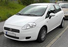 Auto Italija Polovni Automobili Auto Izbor