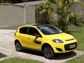 Image illustrative de l'article Fiat Palio