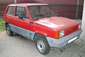 Site Officiel Fiat FCA GROUP Fiat