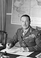 Field Marshal Sir Harold Alexander, 1945 D26065.jpg