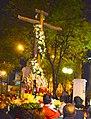 Fiesta de la Cruz de los milagros.jpg