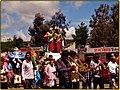 Fiesta patronal de San Pedro Tlachichilco. 02.jpg