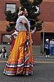Fiestas Patrias Parade, South Park, Seattle, 2017 - 104 - Grupo Folklórico Herencias Mexicanas.jpg