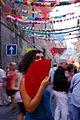 Fiestas de barrio (4875777025).jpg