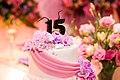 Fifteenth birthday cake (Unsplash).jpg
