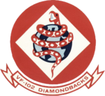 Fighter Squadron 102 (US Navy) insignia c1973.png