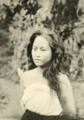 Filipino girl (1913).png